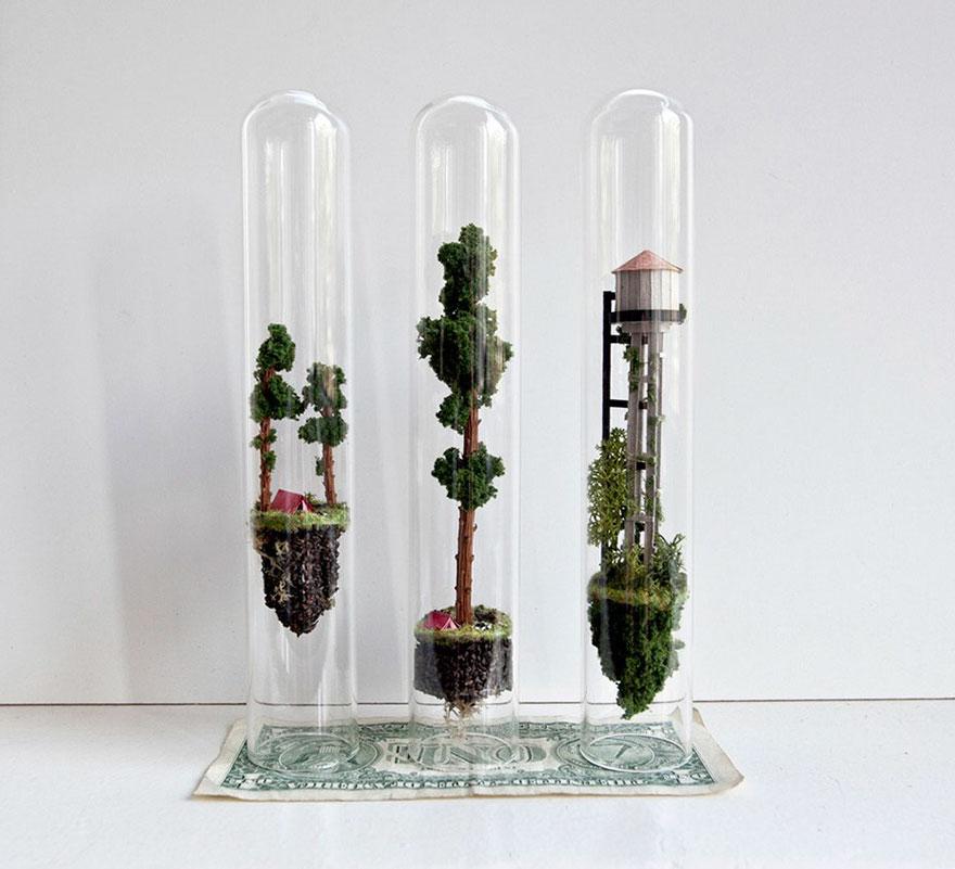 miniature-buildings-inside-test-tubes-micro-matter-rosa-de-jong-16