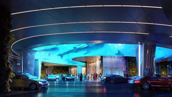 selva-hotel-Rosemont-Dubai-zas-arquitectos-2