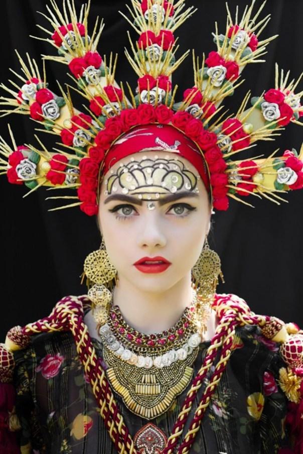 eslavos-coronas-polaco-folklore-ula-koska-beata-bojda-10