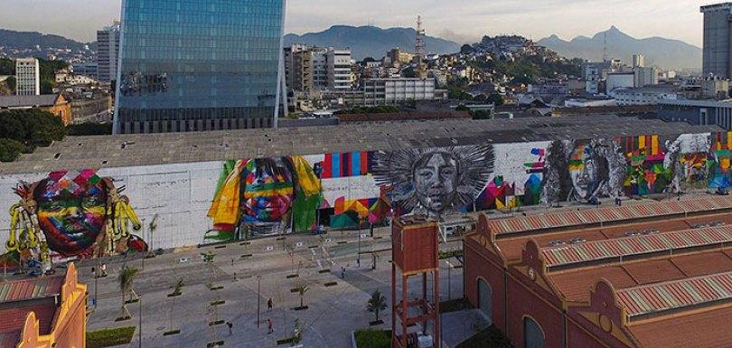 Mundo-maior-mural-street-art-las-etnias-the-ethnicities-eduardo-kobra-rio-olimpíadas-brasil-4