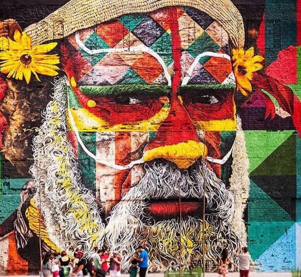 mundo más grande-mural-calle-arte-las-Etnias-the-etnias-eduardo-Kobra-rio-olimpiadas-brasil-5