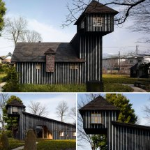 Of Amazing Examples Modern Japanese