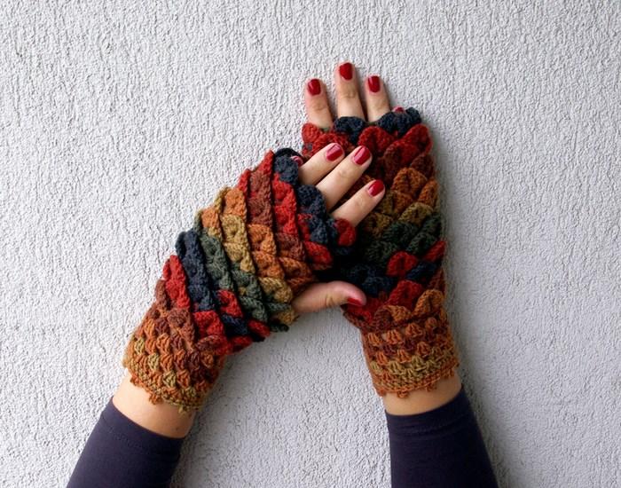 dragon-gloves-mareshop-12
