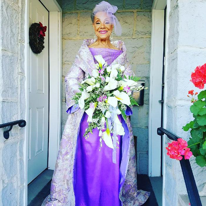 86-year-old-self-designed-wedding-dress-millie-taylor-morrison-5
