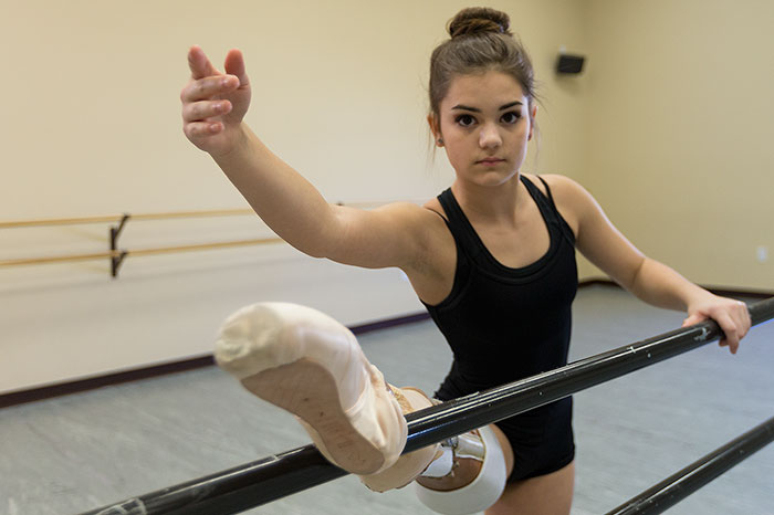 amputee-ballerina-gabi-shull-3