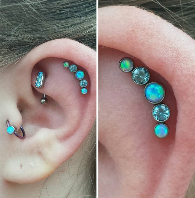 constellation-piercings
