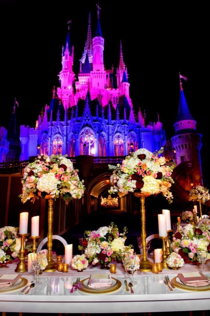 walt-disney-world-wedding-magic-kingdom-3
