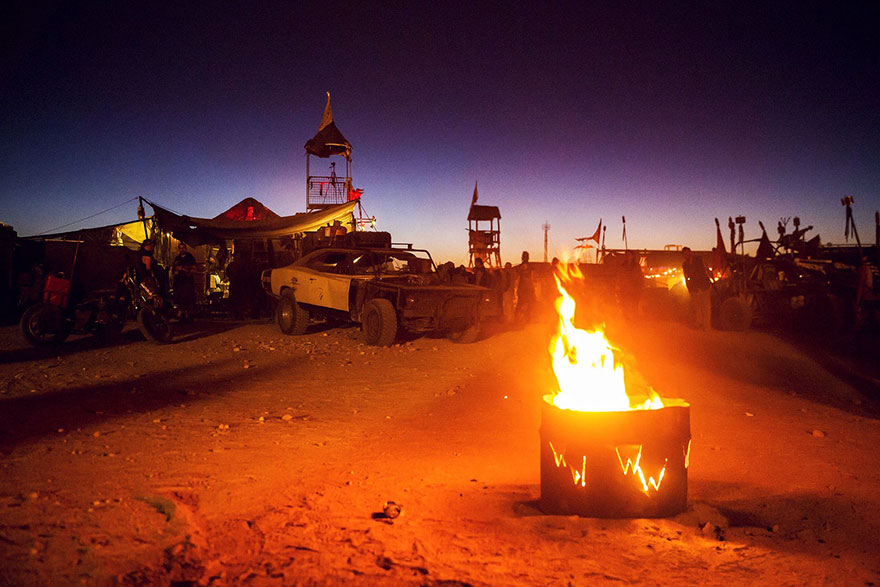 wasteland-mad-max-festival-tod-seelie-13