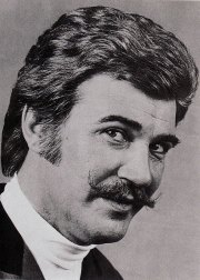 1960s hairstyles male