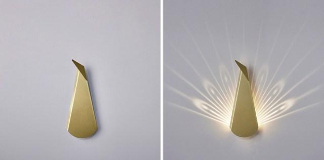 animal-lamps-popup-lighting-chen-bikovski-6-58307c64712a4__880