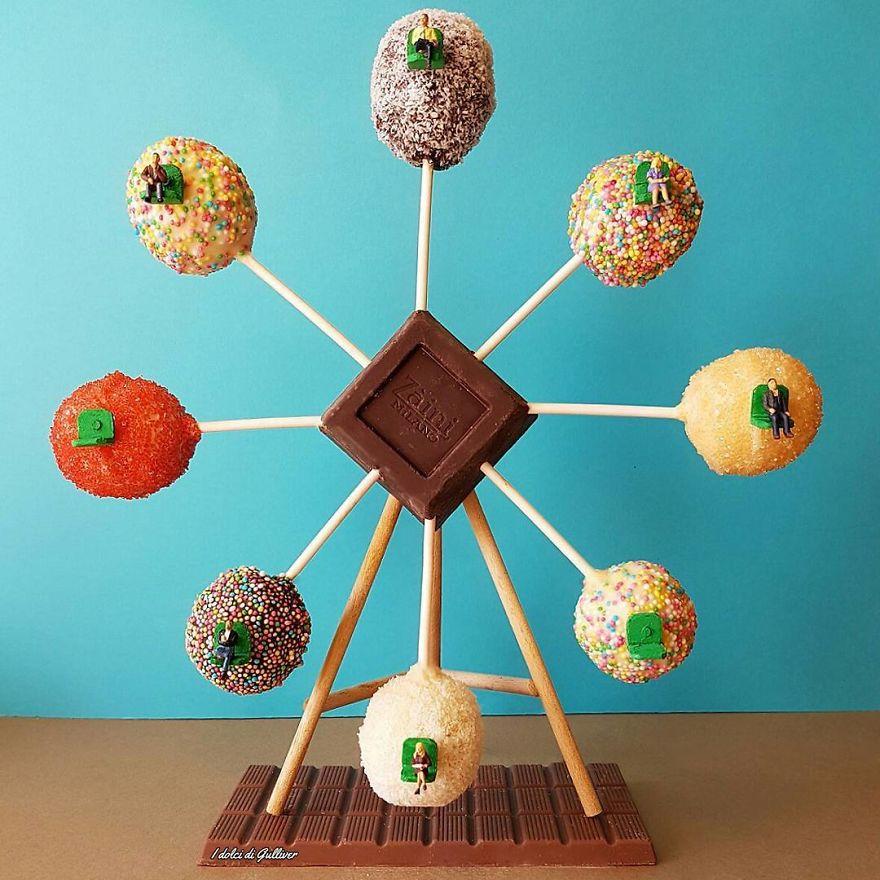 Dessert-miniatures-pastry-chef-matteo-stucchi