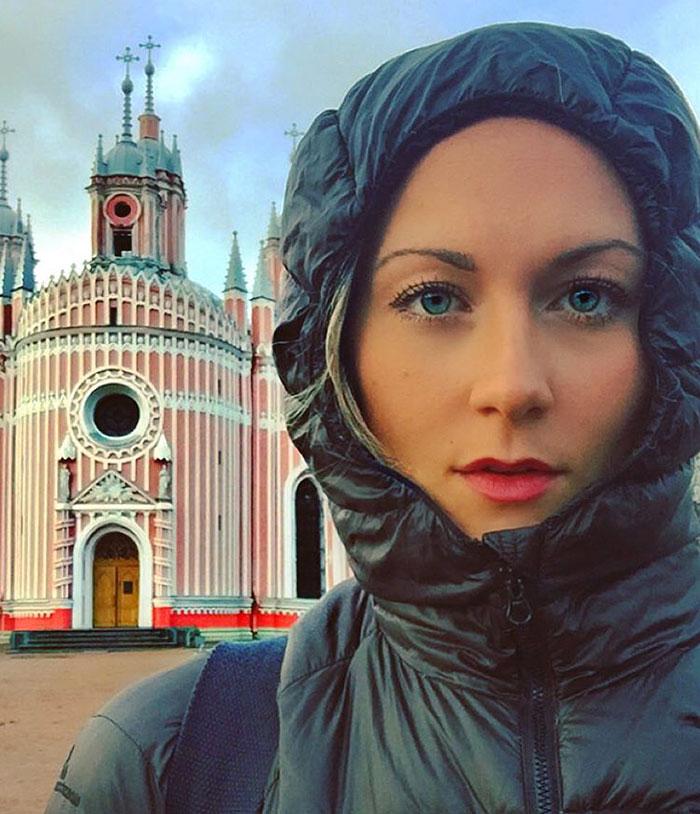 first-woman-visit-all-countries-cassandra-de-pecol-2
