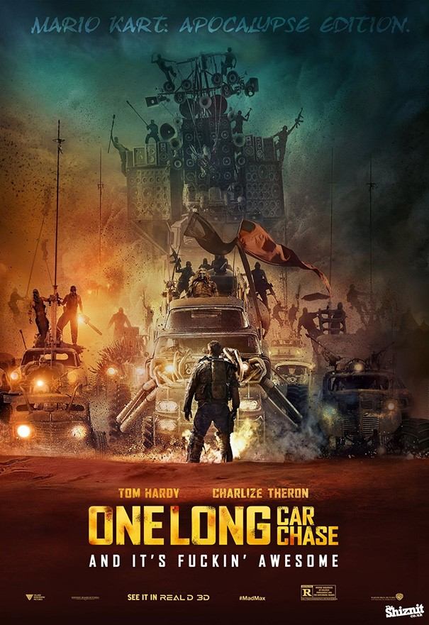 Honest Movie Poster