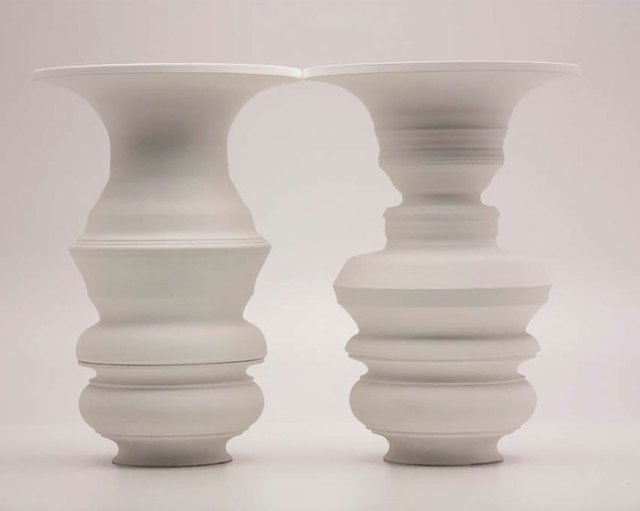 optical-illusion-vases-greg-payce-7