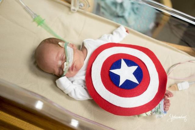 premature-babies-superhero-costumes-kansas-8