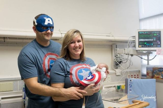 premature-babies-superhero-costumes-kansas-9