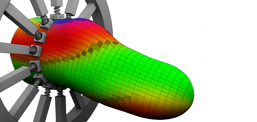 prosthetics-leg-3d-printed-titanium-william-root-6