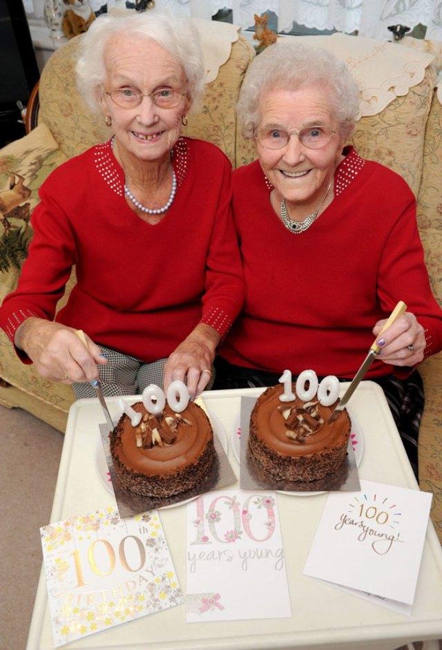 twin-sisters-celebrate-100th-birthday-irene-crump-phyllis-jones-1
