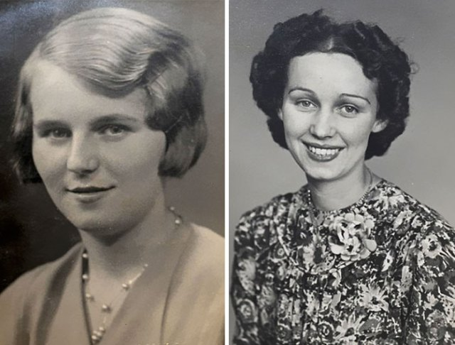 twin-sisters-celebrate-100th-birthday-irene-crump-phyllis-jones-7
