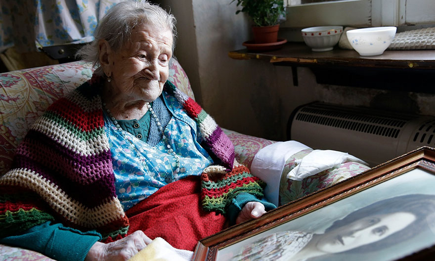 woman-born-1899-celebrate-117th-birthday-emma-morano-6