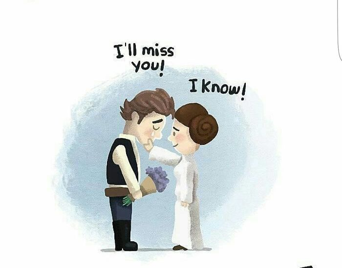 Image result for r.i.p. carrie fisher