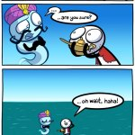 247 Hilarious Comics By Loading Artist That Will Make Your Day Bored Panda