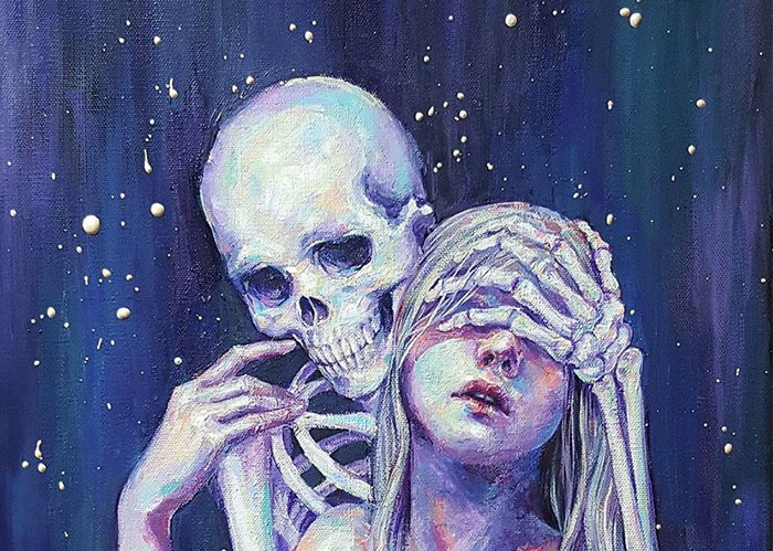 death-like-skeleton-drawings-haenuli-shin-foto1
