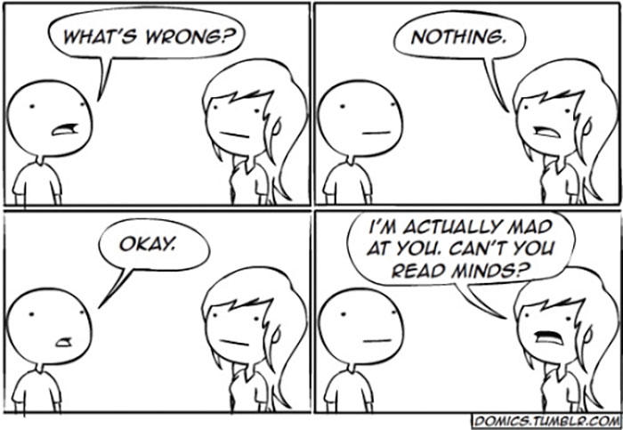 154 Hilarious Relationship Comics That Perfectly Sum up