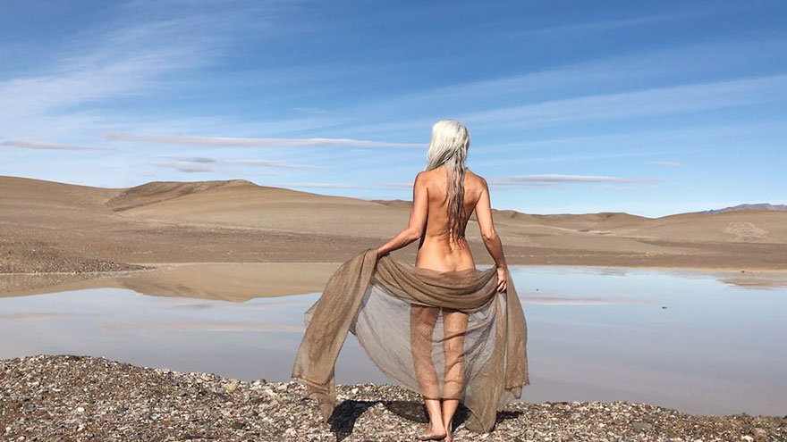 60-year-old-fashion-model-swimwear-campaign-yasmina-rossi-77