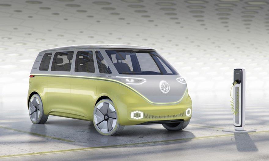 tutto-elettrico-minibus-volkswagen-12