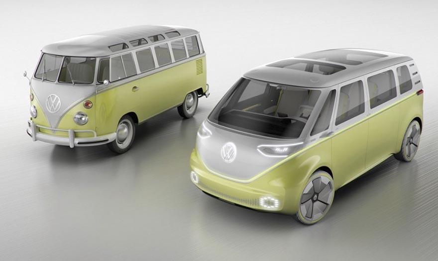 tutto-elettrico-minibus-volkswagen-15