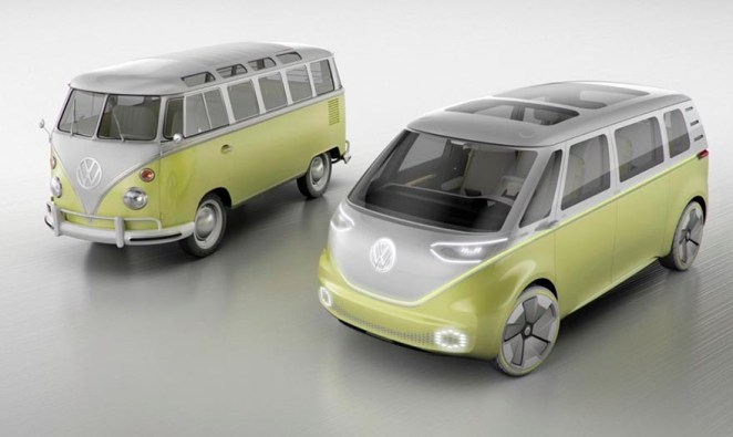 all-electric-microbus-volkswagen-15