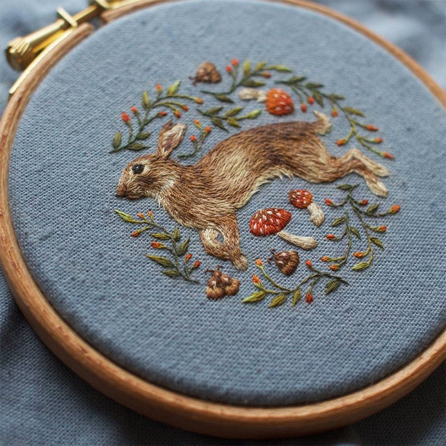 animal-embroidery-chloe-giordano-part2-4