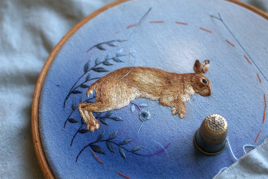 animal-embroidery-chloe-giordano-part2-5