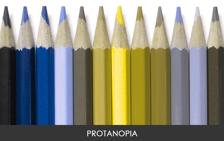 Farklı tipler-renk-körlük-fotoğraflar-22