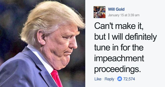Image result for trump funny