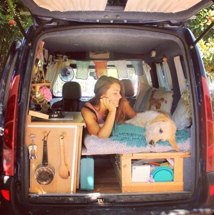 girl-restores-van-travels-with-dog-marina-piro-64