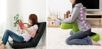 Japanese New Gaming Chair Is Breaking Amazon Japan, And ...