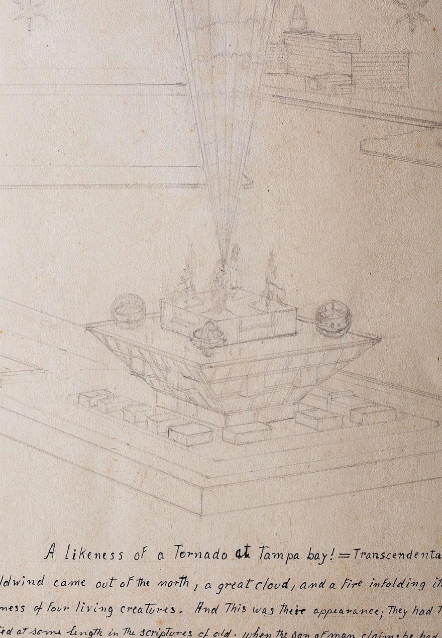 mystery-box-dumpster-ufo-conspiracy-ramtopan-74