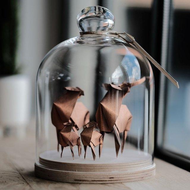 origami-animals-glass-jar-florigami-48