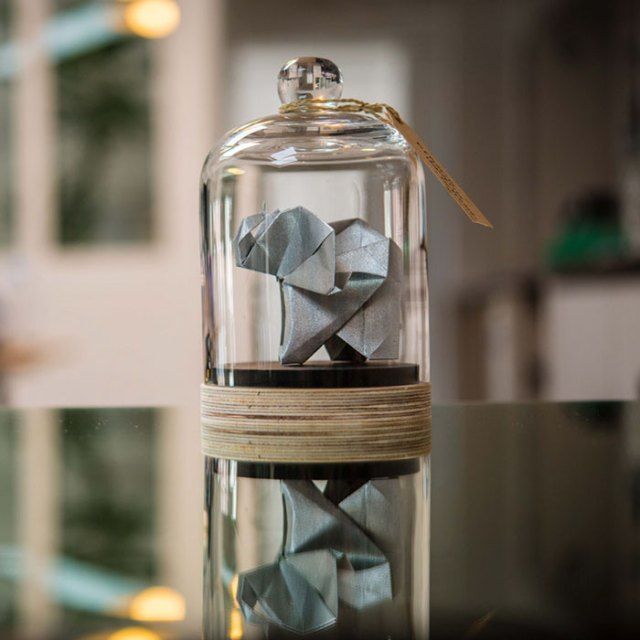 origami-animals-glass-jar-florigami-49