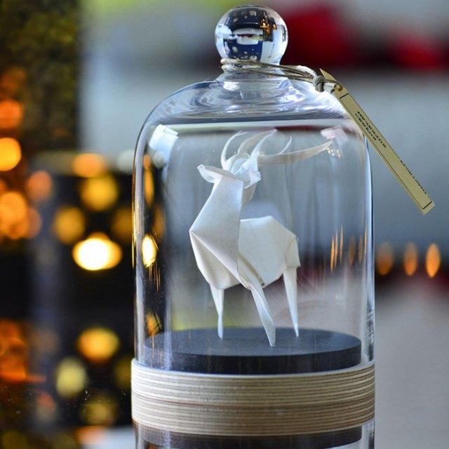 origami-animals-glass-jar-florigami-60