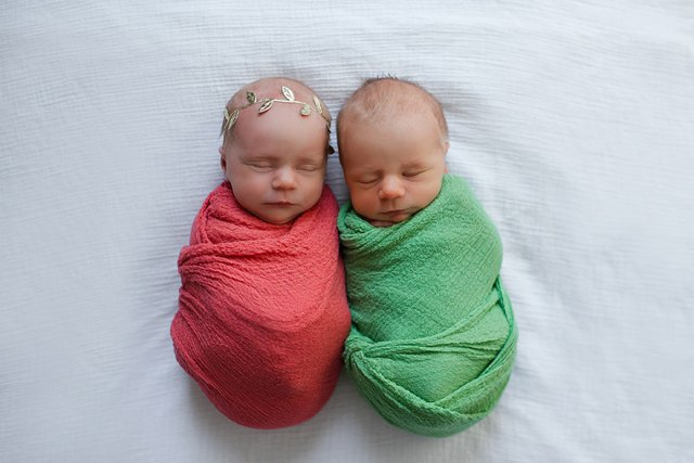 twin-photoshoot-newborn-final-moments-william-brentlinger-lindsey-brown-4