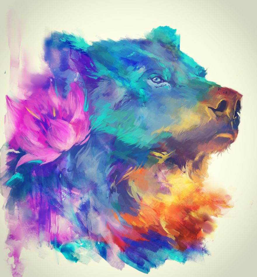 Image Result For Where Can I Get Wallpaper For My Room