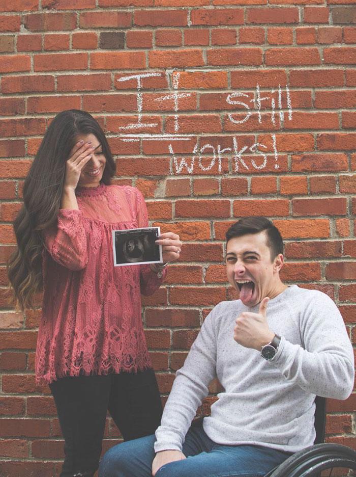 paraplegic-announce-pregnancy-todd-krieg-amanda-diesen-2
