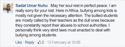 teen-girl-wrote-note-raped-school-bullies-cassidy-trevan-16