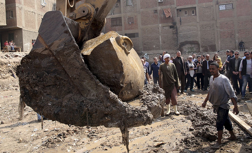 3000-year-old-statue-discovered-pharaoh-ramses-II-Cairo-22