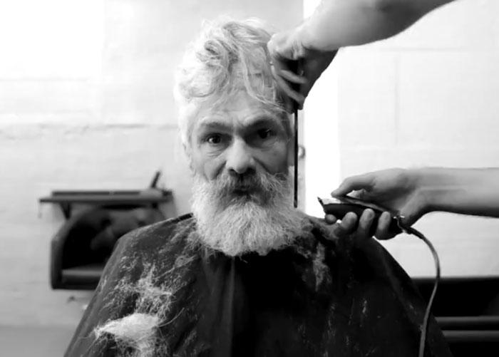homeless-man-transformation-jose-antonio-4