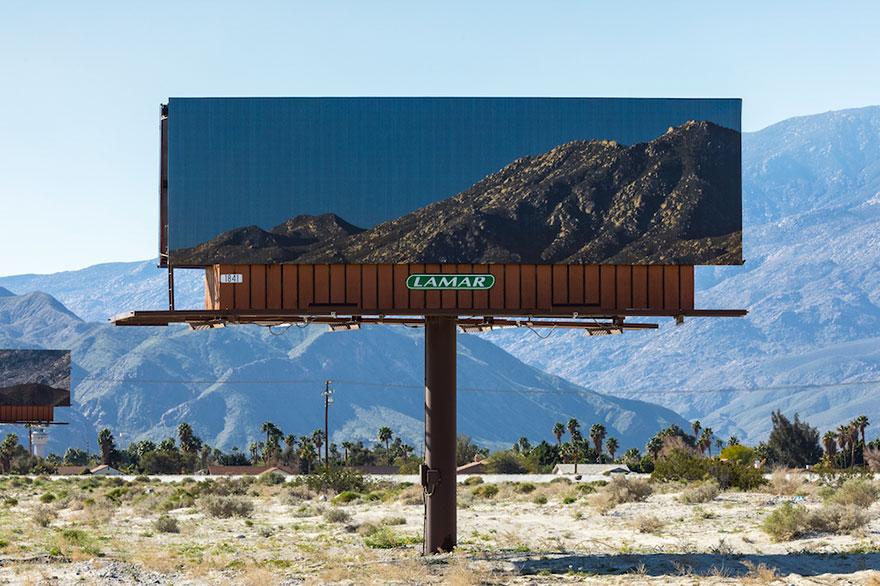 landscapes-billboards-art-jennifer-bolande-desertx-4