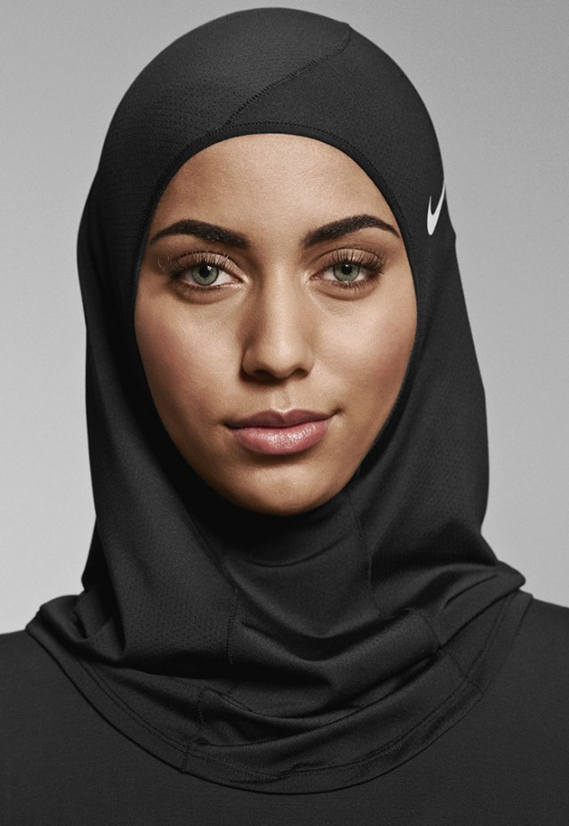 muslim single women in high point Single muslim women on dating: 'i don't want to be a submissive wife'  even the old aunty network of helpful family matriarchs has gone high tech,.